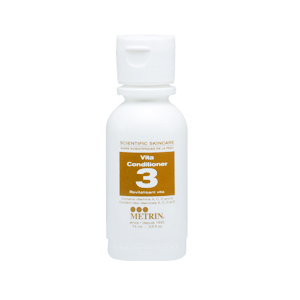 Metrin Vita ConditionerTravel Size
