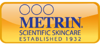 Shop for Metrin Skincare