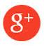 email signature_google