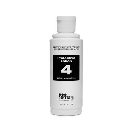 Metrin Protective Lotion-his