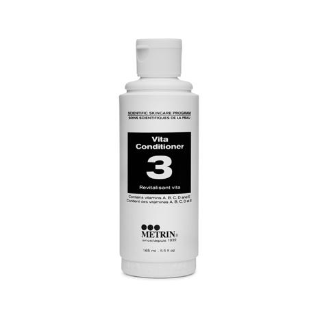 Metrin Vita Conditioner_his