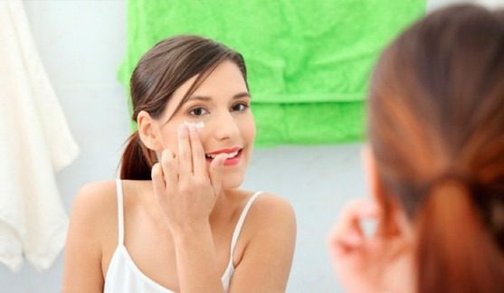 A guide to choosing the best creams for acne scars skinhelpers getting rid of acne scars ccuart Gallery