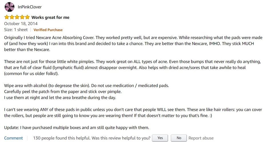 MEDca-acne-patch-customer-review-1