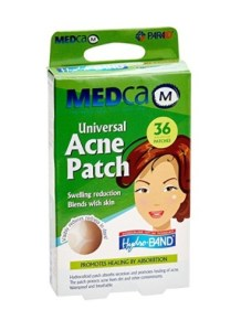 MEDca-acne-patch