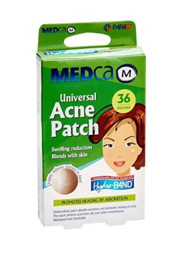 MEDca-acne-patch