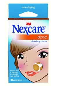nexcare-acne-patch-alternative-to-mighty-acne-patch