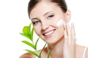 Daily practices to prevent acne