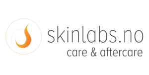 skinlabs.no