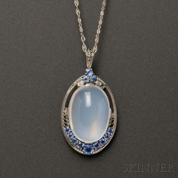Fine Jewelry 2659b Skinner Auctioneers