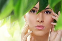 Intense Pulsed Light Rejuvenation Treatments
