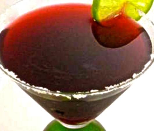 pomegranate-martini-300x225