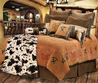 Best Southwestern Beddings You'll Definitely Love