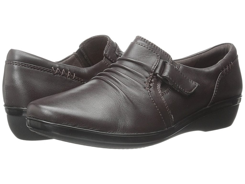 7 Most Comfortable Womens Dress Shoes Where Style Meets