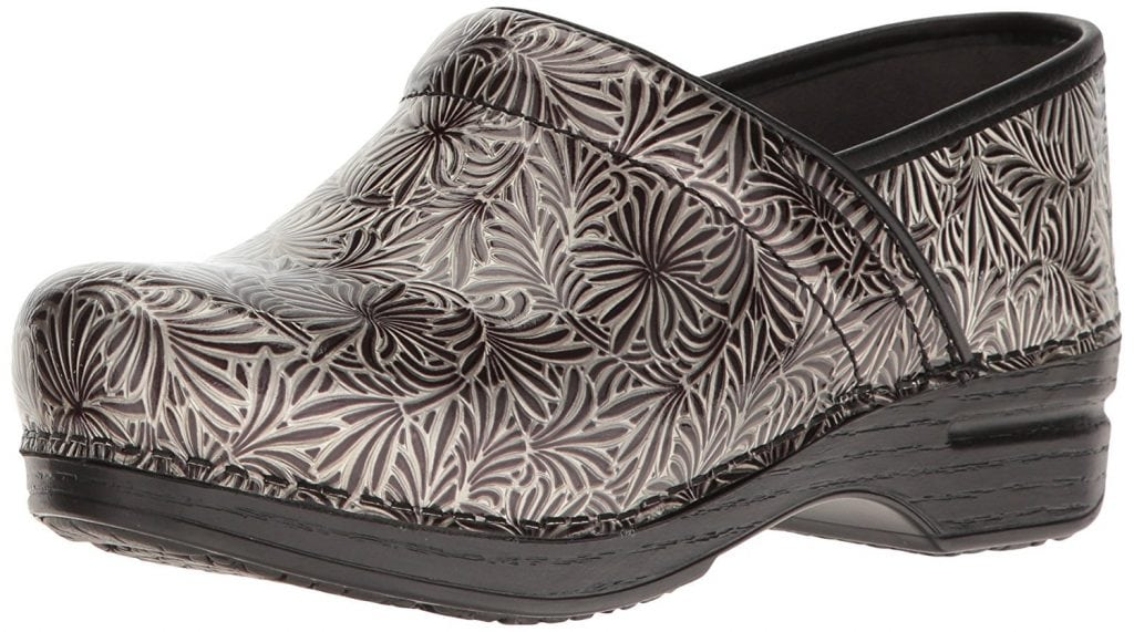 Best Non Slip Shoes For Women 2019 Comfortable For Work