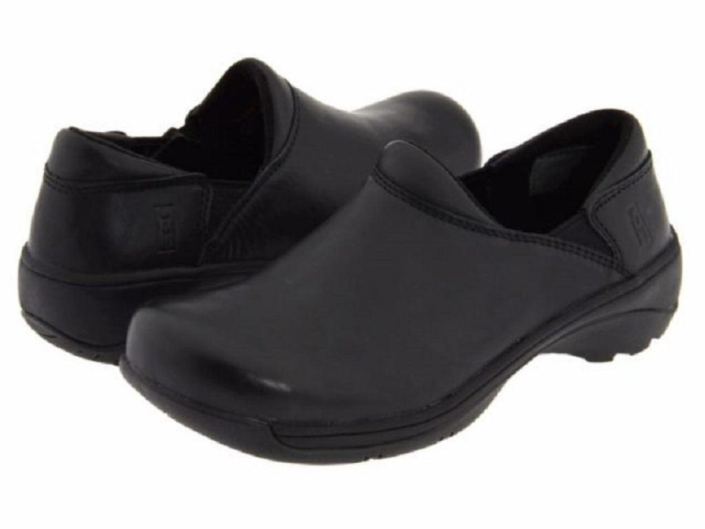 non slip work shoes for kitchen floor designs best women 2018 comfortable