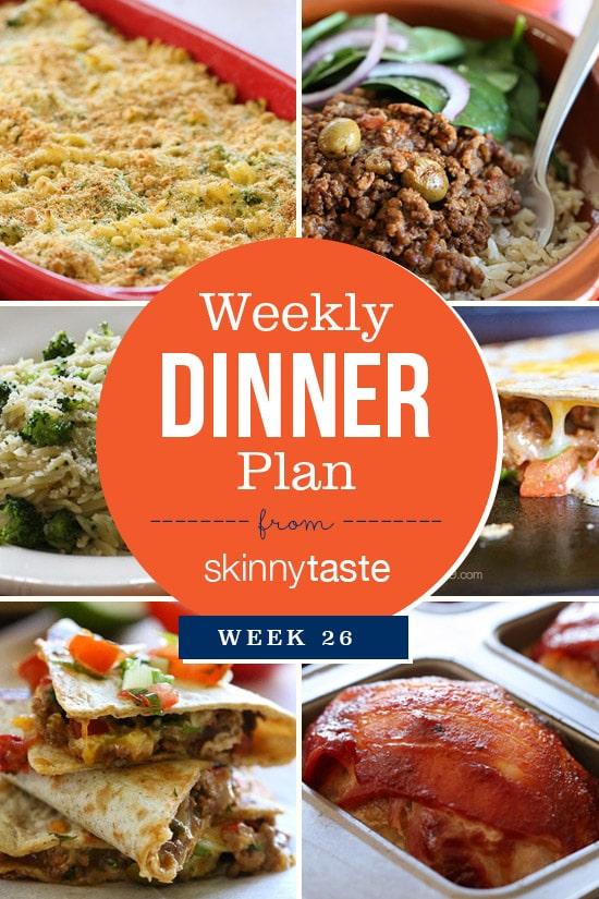 ST_Weekly_Meal_Template_week_26