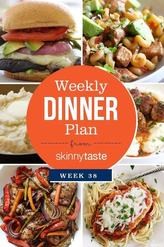 ST_Weekly_Meal_Template_week_38