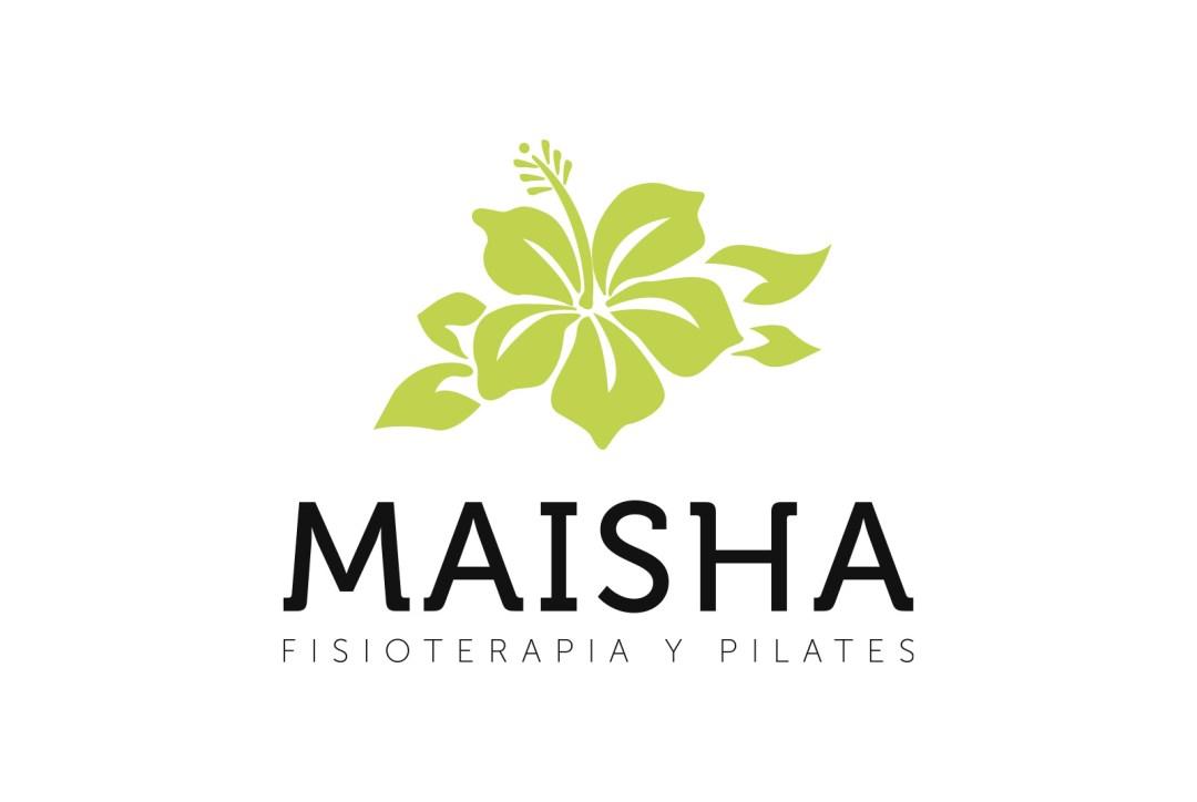 Maisha -Logo