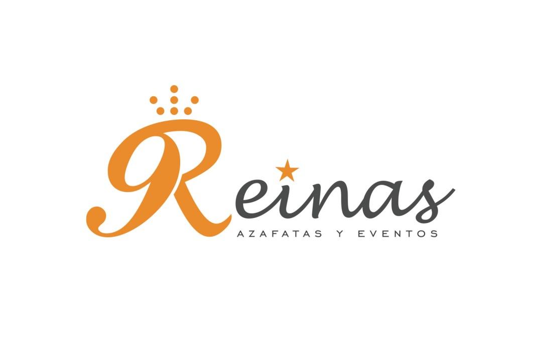 9Reinas – Logo