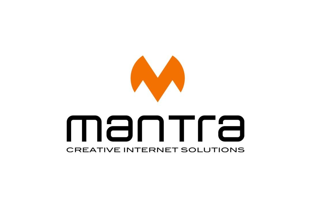 Mantra – Logo