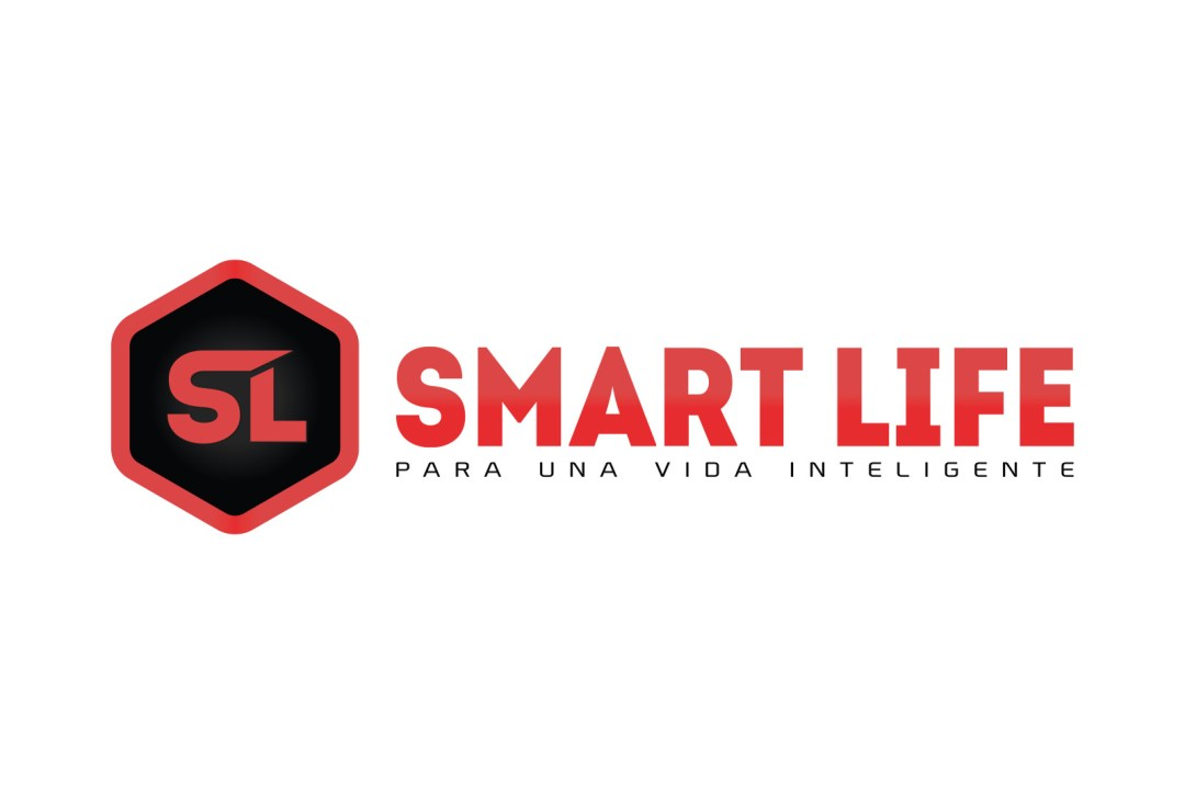 Smart Life – Logo