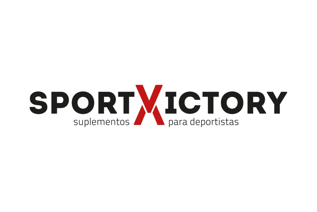 Sport Victory – Logo