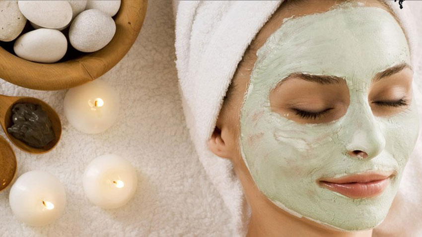 Eight Effective Blackhead Removal Masks You Can Make at Home