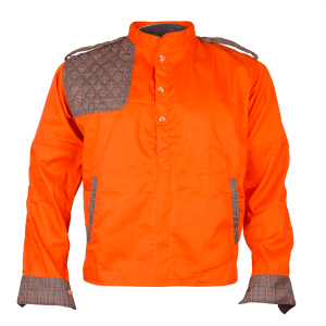 Men's Classic URBAN Long Sleeve Hunting Shirt