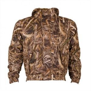 Men's Hunting Jacket DUCKERS