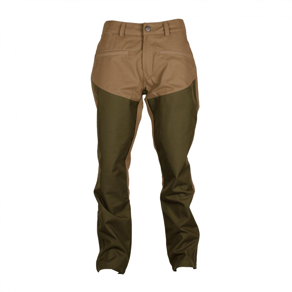 Men's Hunting Pants HIGHLINE Front