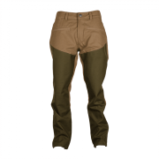 Men's Hunting Pants HIGHLINE Front
