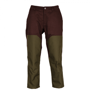 Men's Hunting Pants PATENT Front