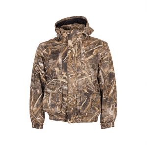 Men's Hunting TRAPPER Jacket Front