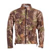Men's Waterfowl Heritage-PRO Jacket Front