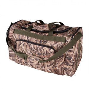 Skinup UTILITY BAG Medium MOSSY OAK BLADES Side