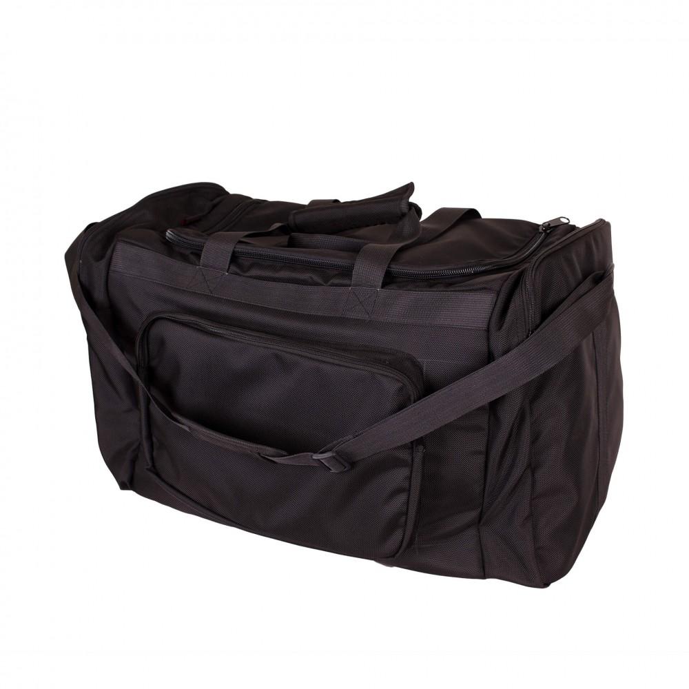 Skinup UTILITY BAG Medium NYLON MATT 1680D Front