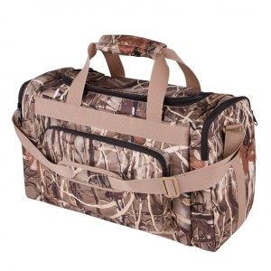 Skinup UTILITY BAG Medium Side