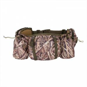 Hunting Gear Backstrap Waist Pack FIELD front
