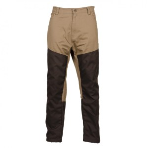Men's Hunting Pants TYPICAL Front