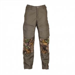 Men's Hunting Trouser INTRUDER front