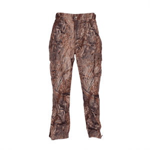 Men's hunting Trouser RAGE Front