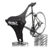 Bike Covers for Roof Rack Systems: Triathlon Forum ...