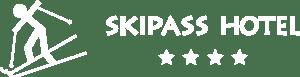 Skipass Hotel Kranjska Gora Logo