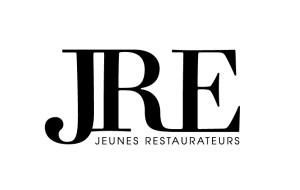 JRE logo