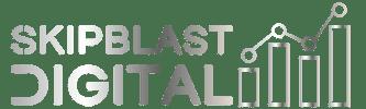 Skipblast Digital