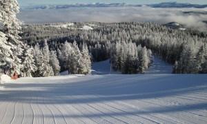 Ski Phoenix Mountain Header 03