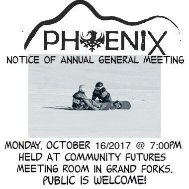 Phoenix Mountain 2017 AMG
