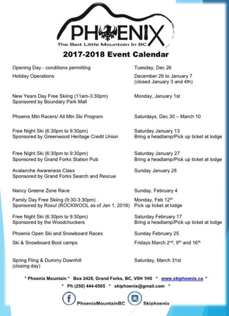 Dec 18&25 newsletter 2
