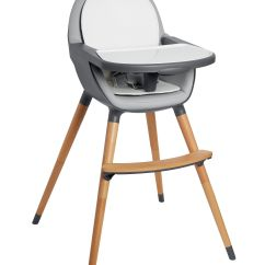 Target High Chair Modern Leather Dining Chairs Tuo Convertible Skiphop