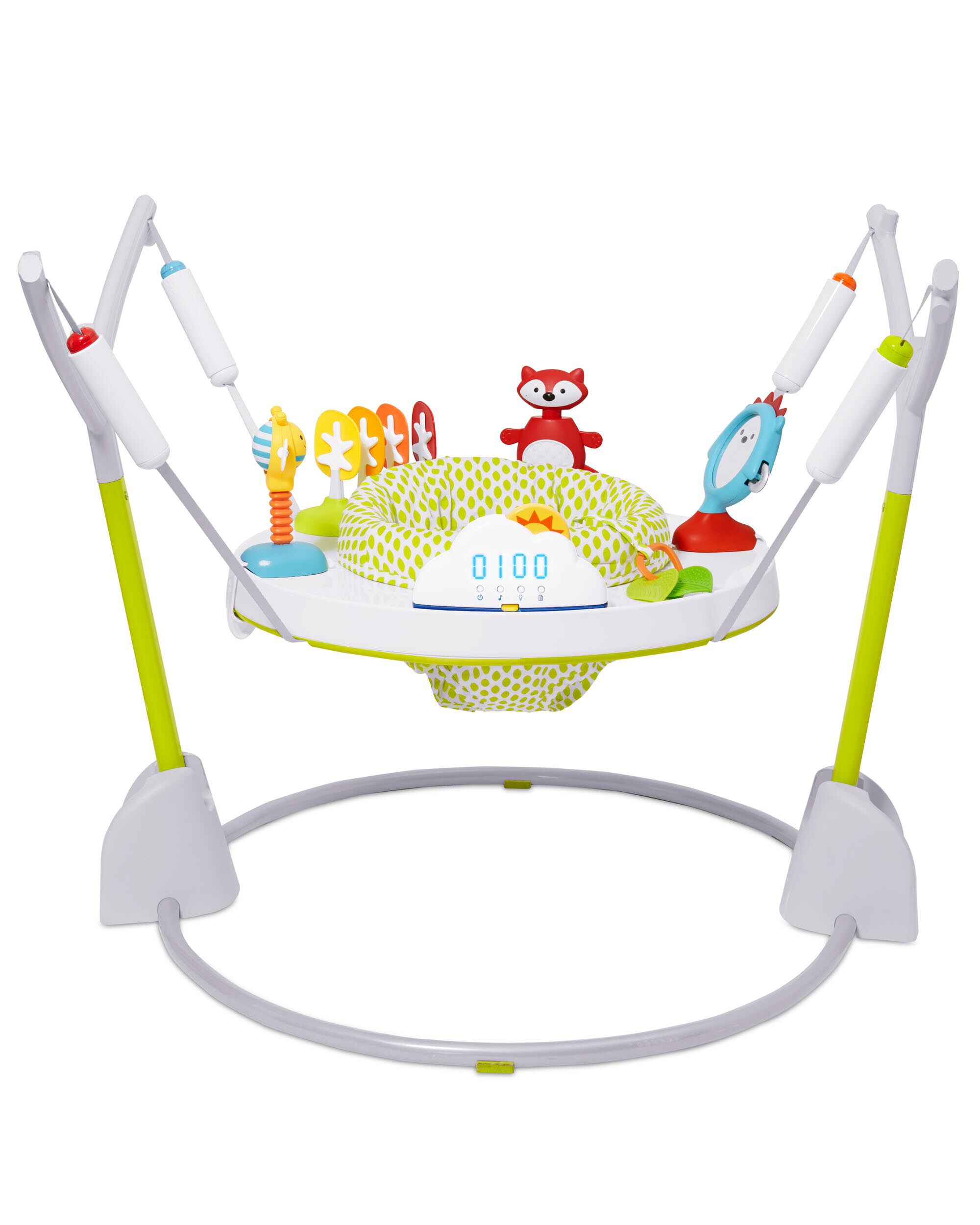 swing chair lagos all weather outdoor table and chairs explore more jumpscape foldaway jumper skiphop com